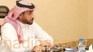 سامي يرد على بيان الهيئة ويؤكد: تم رفع قوائم مالية شاملة لرابطة دوري المحترفين