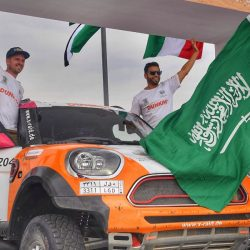 التعاون يتجاوز الرائد بثلاثية في مباراة مؤجلة من الجولة الرابعة بدوري الأمير محمد بن سلمان للمحترفين