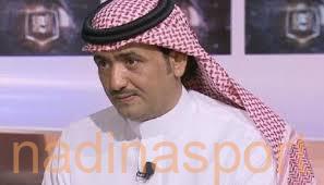 هيئة الرياضة تحيل موضوع سعد آل مغني للنيابة العامة