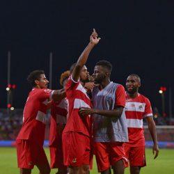 الاتحاد يفوز على الاتفاق بهدفين مقابل هدف في دوري كأس الأمير محمد بن سلمان للمحترفين