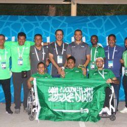 الهلال السعودي يكسب أوراوا الياباني بهدف دون مقابل في ذهاب نهائي دوري أبطال آسيا 2019