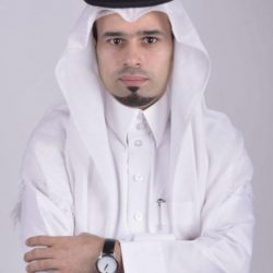 أخضر السلة يتصدر الخليجية ويفوز على البحرين