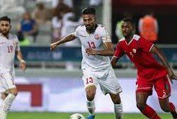 انتصاران و3 تعادلات في ثاني أيام الجولة 14 بدوري أندية الأولى لكرة القدم