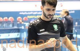 الأهلي السعودي يتأهل لنهائي بطولة أندية غرب آسيا الثالثة لكرة الطاولة بفوزه على الاتحاد السعودي