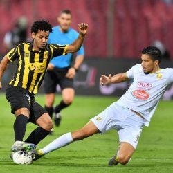 المنتخب السعودي لكرة القدم تحت 23 عامًا يواصل تدريباته في ماليزيا استعدادا لكأس آسيا 2020