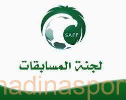 لجنة المسابقات تحدد مواعيد الجولتين 22 و 23 من دوري كأس الأمير محمد بن سلمان للمحترفين