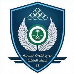 مصر والجزائر يتأهلان لربع نهائي كأس العرب لمنتخبات الشباب