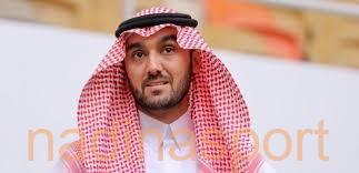 وزير الرياضة يعقد اجتماعًا عن بعد مع رؤساء الأندية