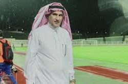 """أندية الأولى ترغب في تنصيب آل مسلم رئيسا لرابطة """"الأولى"""""""