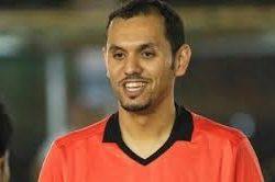 النصر يخطف بطاقة التأهل للنهائي من الأهلي في أفضل مبارياته