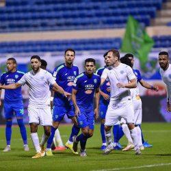 وزارة الرياضة تتوج نادي رضوى ببطولة منطقة المدينة المنورة لكرة القدم للناشئين