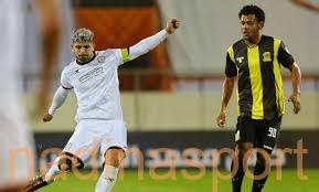 بطولة الأندية العربية: الاتحاد يستضيف الشباب في إياب نصف النهائي