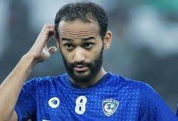الاتحاد يتأهل للمباراة النهائية في كأس محمد السادس للأندية الأبطال