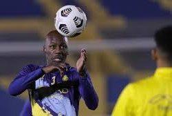الوحدة يتغلب على الرائد في دوري كأس الأمير محمد بن سلمان للمحترفين