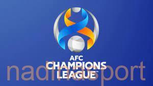الآسيوي يُعيد جدولة مباريات الأدوار الإقصائية وستكون من مباراة واحدة