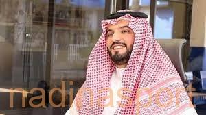 الهلال يكشف عن إيراداته ومصروفاته للسنة المالية الحالية