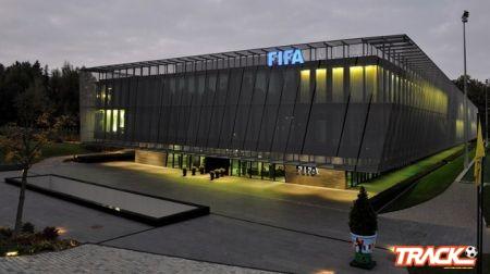 FIFA يرفض إستئناف الرأس الأخضر