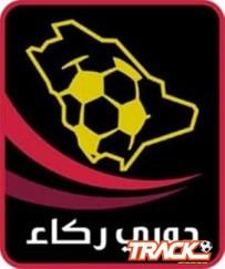 دوري ركاء: فوز الخليج والوحدة