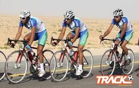 عالمي يقود (دراجات ) الفتح