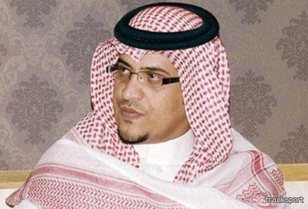 محمد القاسم: خليل جلال أصابني بالحيرة ولن أدخل في ذمته