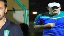 حقق فريق عجمان فوزه الأول في الدوري الإماراتي هذا الموسم بعد فوزه 4-2 على الوصل الجمعة بالمرحلة الخامسة من المسابقة.