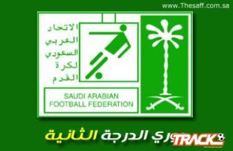 دوري الثانية:فوز الصقور والنجوم على العربي والمجزل