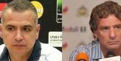 العنزي سعيد بجائزة أفضل لاعب في الشهر من دوري عبد اللطيف جميل