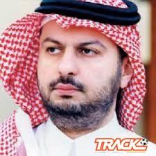 الامير عبدالله بن مساعد يجتمع ببلاتر في زيرزيخ
