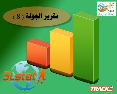السهلاوي يرفض الصدارة لغير النصر.. الهلال بالأربعة يغربل الشباب.. نجران يستعيد الثالث
