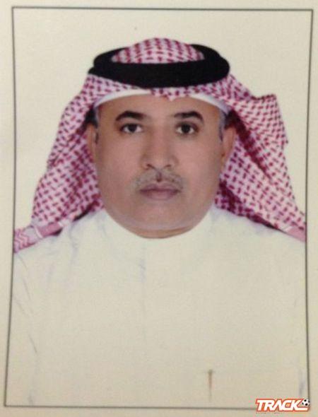 بيان رئيس نادي  الاخدود المهندس صالح كرحان بعد لقاء القلعة