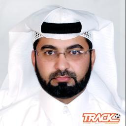 العويمري مديراً للمركز الإعلامي بنادي الرياض