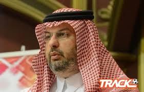 الرئيس العام لرعاية الشباب يرعى ملتقى اعلاميو الرياض