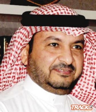 الأمناء يقررون استضافة الإمارات لخليجية الشواطيء