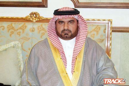 العرجاني المشرف بنادي النجوم… فرطنا في نقطتين من سدوس والتعويض سيكون أمام الحماده