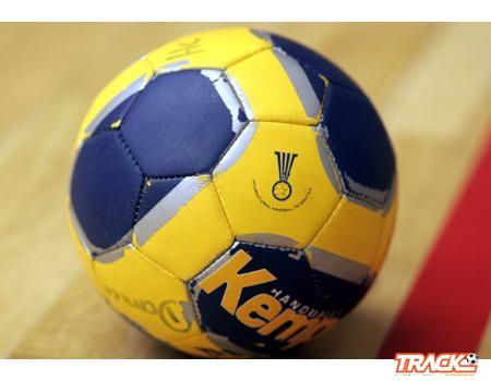 4 مواجهات في افتتاح البطولة الآسيوية 16 للأندية لكرة اليد و الأهلي السعودي يبدأ غداً