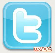 إدارة نادي الهلال توقع عقداً لتوثيق الحساب الرسمي للنادي في تويتر