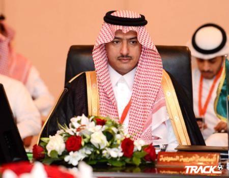 تعديل لوائح الدورات الشاطئية والمجمعة الخليجية والمسحل يترأس الوفد السعودي في اجتماعات البحرين
