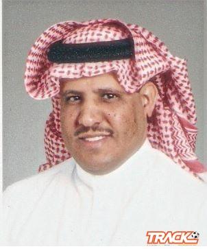 أمير مكة يشكر السويلم لجهوده في إنجاح طيران للوطن