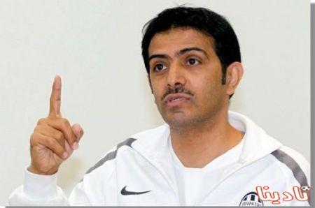 الهريفي : النصر والهلال في حاجة لهؤلاء للفوز بالبطولات !!