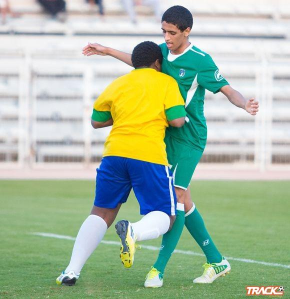 تصوير مسلم خجيم
