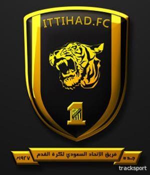 إدارة الاتحاد في بيان: لجان اتحاد كرة القدم يظلموننا بقرارات مجحفة