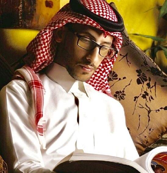 متى تعود قطر إلى رشدها؟