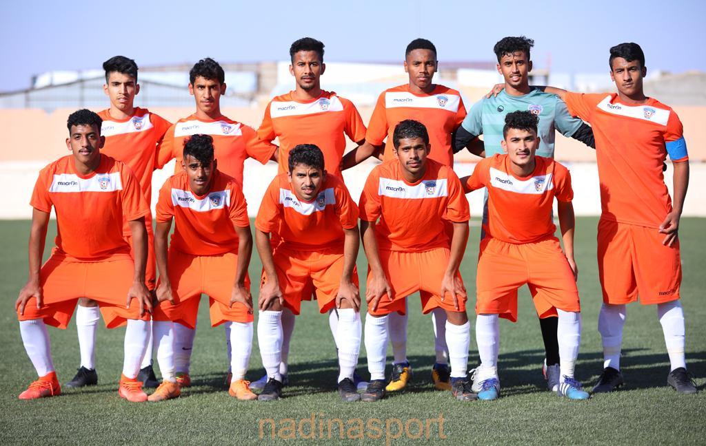 شباب الفيحاء يحتل وصافة دوري الأولى بعد فوزه على الرياض