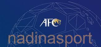 الاتحاد الآسيوي يلغي حفل توزيع الجوائز السنوية 2020
