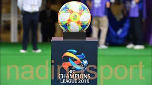 تقديم الدور ربع النهائي من دوري أبطال آسيا