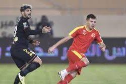 عبدالله الشربتلي يفوز بكأس أمير الرياض