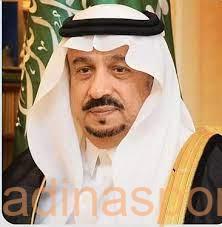 المسحل يهنِّىء الحزم بتتويجه بكأس دوري الأمير محمد بن سلمان للدرجة الأولى